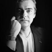 Franck-Muller-CEO