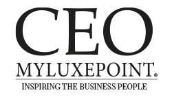 CEO - Business People  - Myluxepoint International
