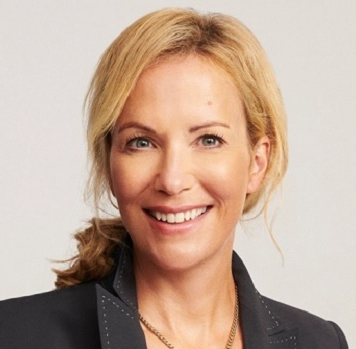 Capri Holdings Limited Appoints Hannah Colman as Chief Executive Officer, Jimmy Choo