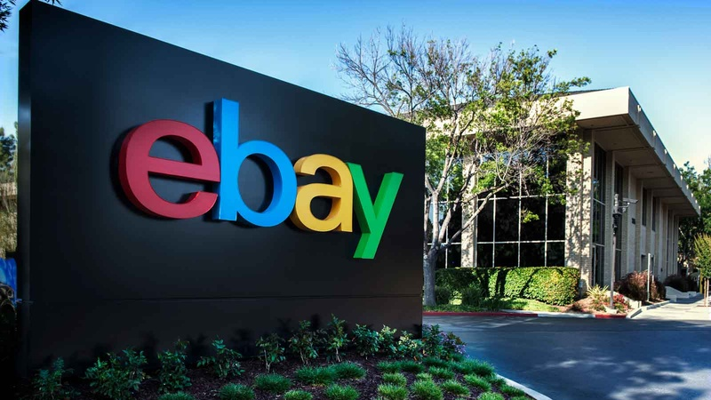 eBay Inc. To Report Classifieds Business as Discontinued Operations and Releases Updated Historical Financials
