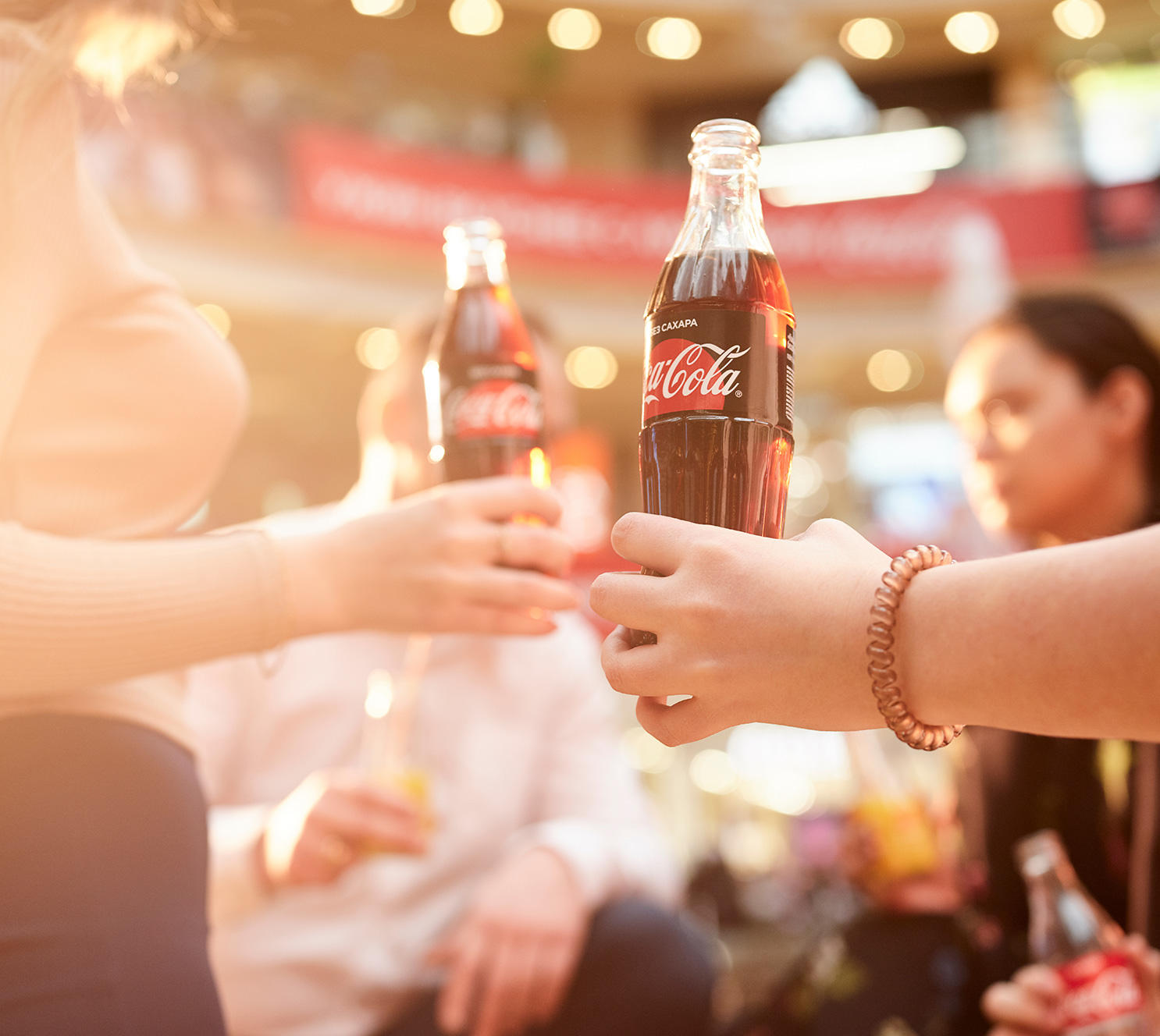 Coca-Cola Reports Third Quarter 2020 Results, Provides Update on Strategic Actions to Emerge Stronger from the Pandemic