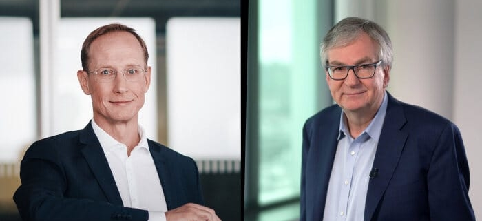 Daimler-Truck-CEO-and-CureVac-CEO-discuss-on-innovations-in-the-podcast